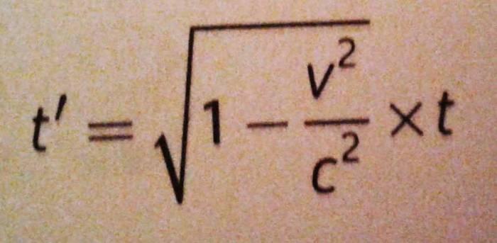 calculo-velocidade-da-luz