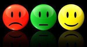 Danos causados pelas emoções